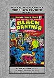 Marvel Masterworks: The Black Panther Vol. 2