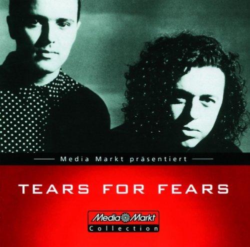 Tears for Fears-Mediamarkt