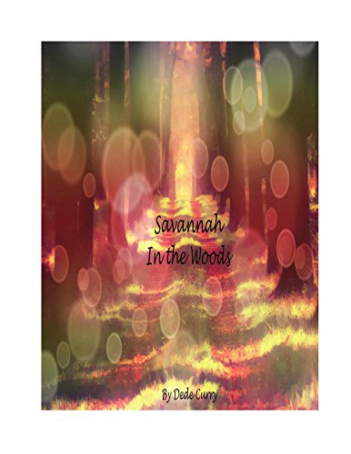 Savannah in the Woods (English Edition)