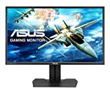 Foto ASUS MG279Q 27'' WQHD (2560 x 1440) Gaming Monitor, IPS, 144 Hz, DP, mini-DP, HDMI, USB 3.0, FreeSync