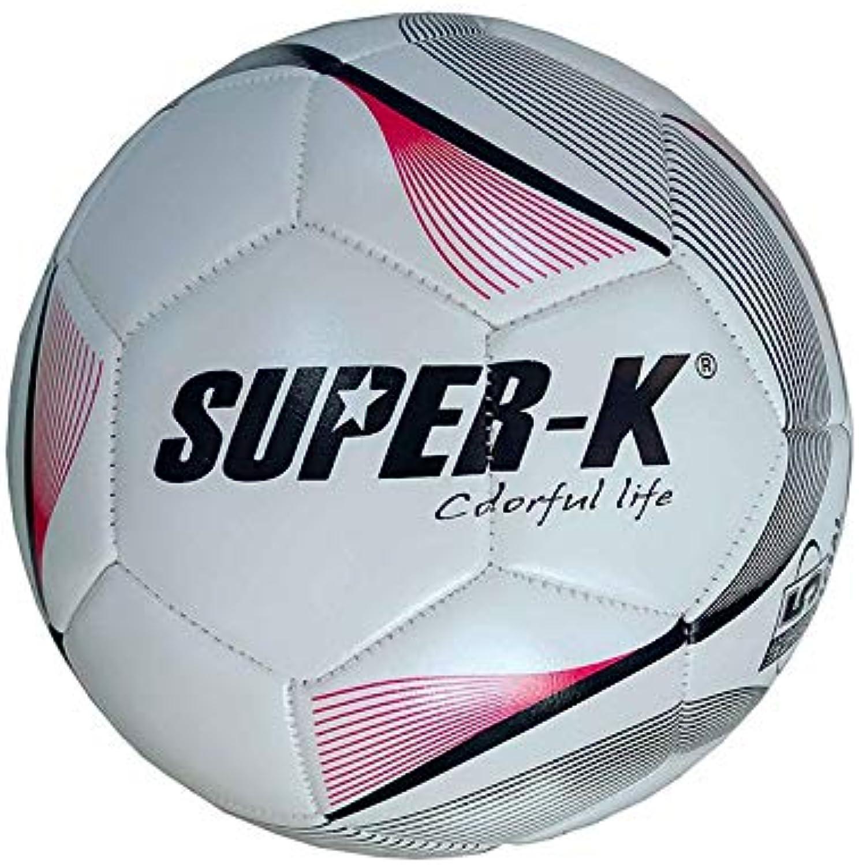 2018 Russian Premier Soccer Ball Official Size 5 Professional Match Training Soccer Ball Outdoor PU Football Goal League Balls