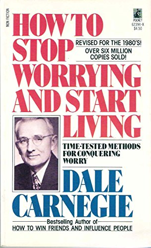 HT STOP WORRYING Rの詳細を見る