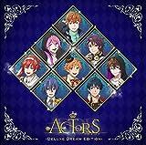 ACTORS -Deluxe Dream Edition-