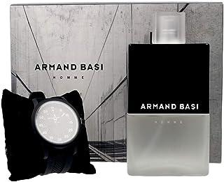 Amazon.es: Gapras - Sets / Perfumes y fragancias: Belleza