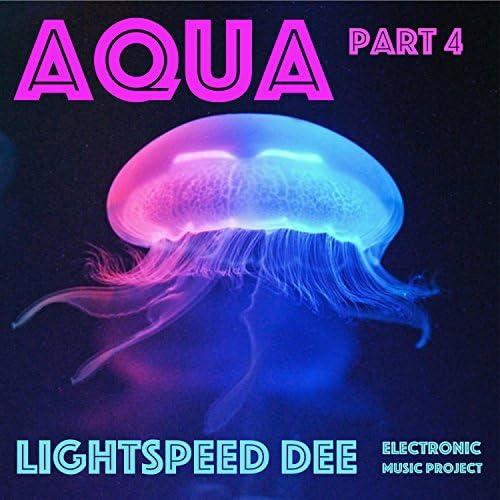 Lightspeed Dee E.M.P.