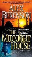 The Midnight House (A John Wells Novel)