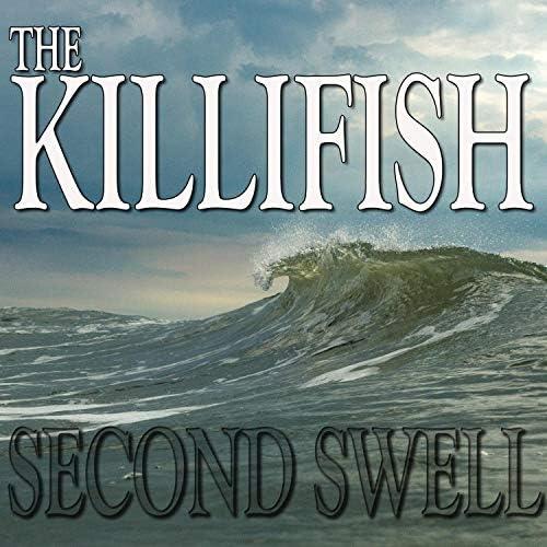 The Killifish