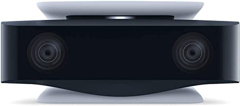 Sony PlayStation®5 - HD Camera