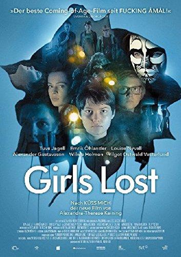 Girls Lost (OmU)