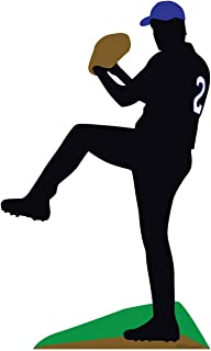 Best sports life size cutouts Reviews