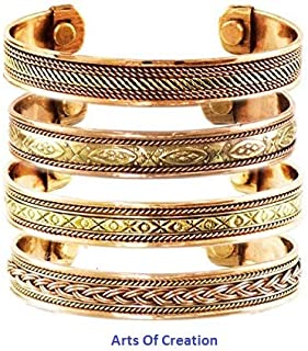 Best spiritual jewellery india Reviews