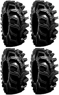 Bkt Tires 30x9x14