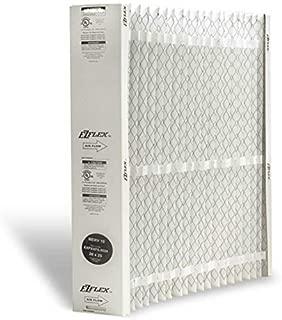 Bryant / Carrier Genuine OEM EZ-FLEX Filter EXPXXFIL0020 (MERV 10)