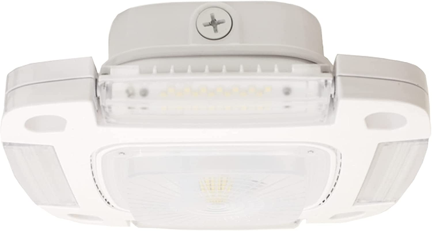Adjustable Garage Canopy Light Perfect Warehouses online shop Ga Indianapolis Mall for Large