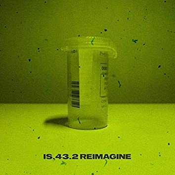 Is 43.2 Reimagine