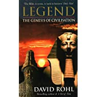 Legend: The Genesis of Civilisation
