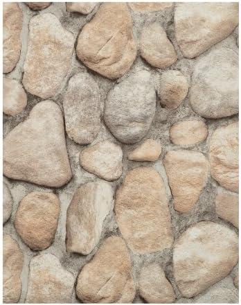 3d rock wallpaper _image1