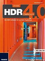 HDR Darkroom 4.0