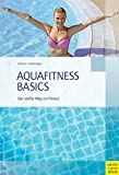 Aquafitness Basics - Judith Oelmann