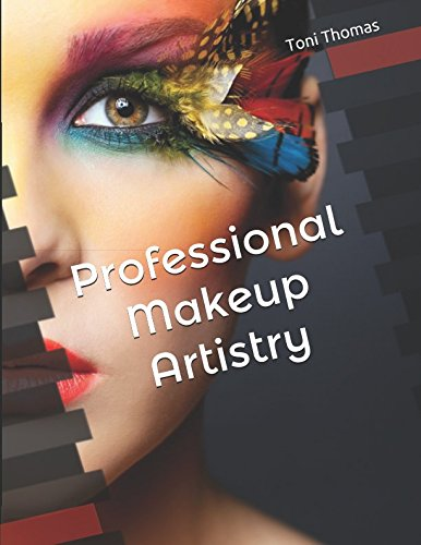 Professional Makeup Artistry