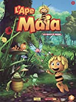 L'Ape Maia 3D #03 [Italian Edition]
