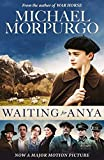 Waiting For Anya Film Tie In Edition