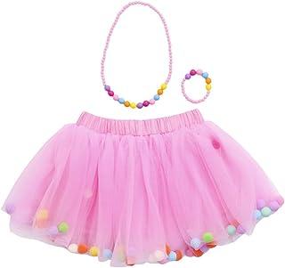 3PCS Toddler Baby Girls Cartoon Swan Princess Dress+Headbands+Shoes Baby Outfit