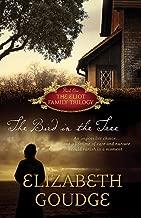 Best elizabeth goudge trilogy Reviews