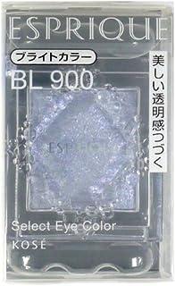 コーセー エスプリーク セレクト アイカラー 【詰め替え用】 BR302 (在庫)
