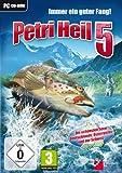Petri Heil! 5