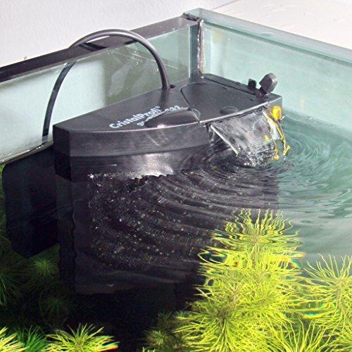 JBL CristalProfi m greenline Filter für Aquarien - 2