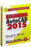 Cheap Textbook Image ISBN: 9780831134976