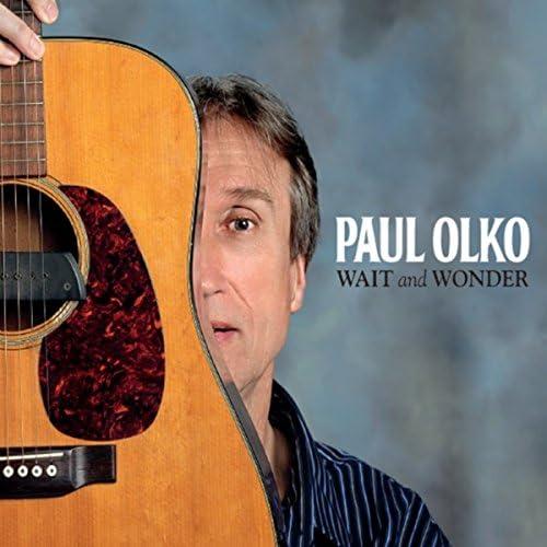 Paul Olko