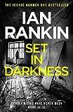 Set In Darkness: An Inspector Rebus Novel 11 (A Rebus Novel)