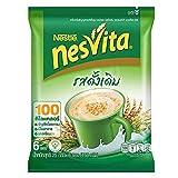 Nesvita Instant cereal drink, Original flavor 150 grams