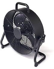 【2020年最新版】 サーキュレーター 業務用 扇風機 おしゃれ レトロ 扇風機 金属 扇風機 かっこいい 充電式 空調 循環 工場扇 スタイリッシュ メタルファン40cm