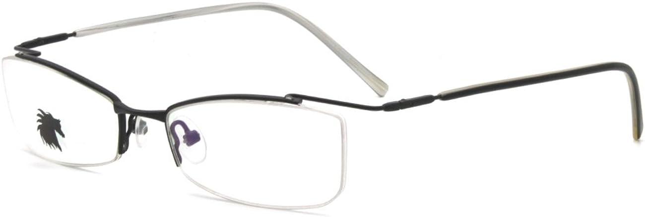 Fashion glasses for women men ultra lightweight Design eyeglasse