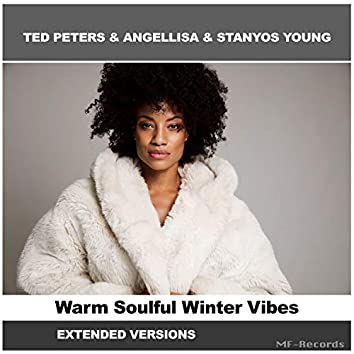 Warm Soulful Winter Vibes (Extended Versions)