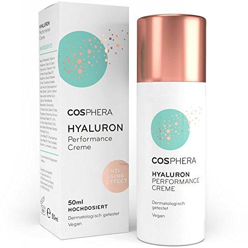 Cosphera -   - Hyaluron