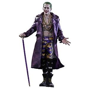 Hot Toys Suicide Squad Joker 4897011181912 7