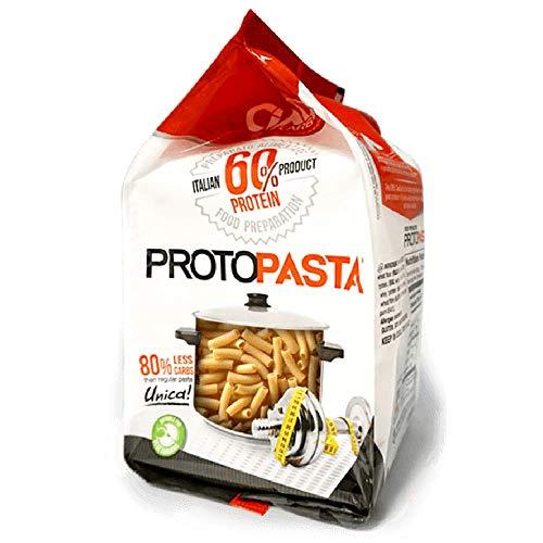 Pasta CiaoCarb Protopasta Fase 1 Sedani 250g