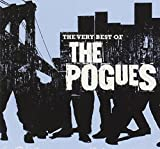 Songtexte von The Pogues - The Very Best of The Pogues