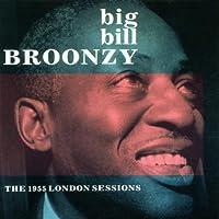 Broonzy