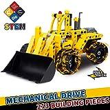 Gili Building Toys (C52014W), ...