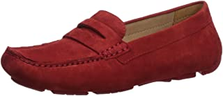 Best mercanti fiorentini shoes Reviews