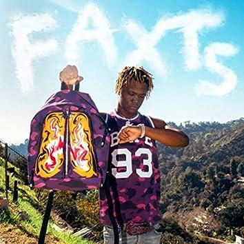 FAXTS