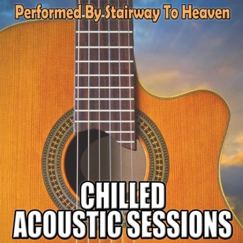 download lagu eagles hotel california acoustic mp3