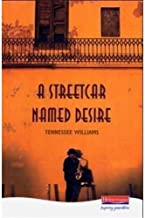 A Streetcar Named Desire (Heinemann Plays)