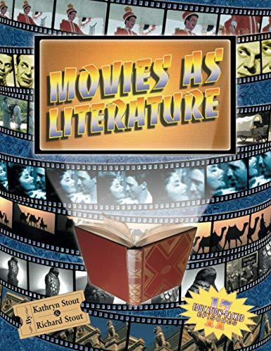 Movies As Literature