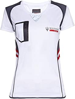 Best maserati t shirt Reviews